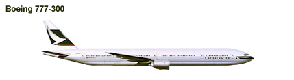 CX_777-300