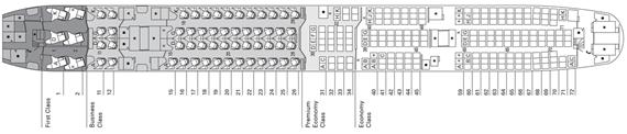 CX_777-300ERシートマップ