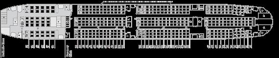 CX_777-300シートマップ
