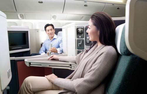 CX_777-300er_business