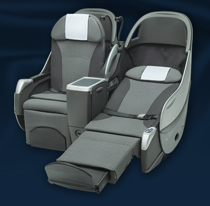 jal_shell_flat_seat