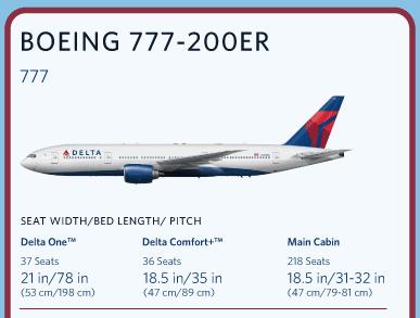delta_777-200_01