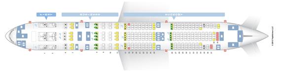 777-200LR_seatmap