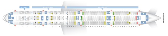 777-300ER_seatmap