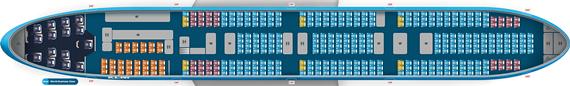 KLM_747-400_01