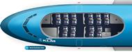 KLM_747-400_02