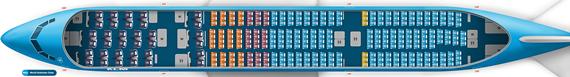 KLM_777-200ER