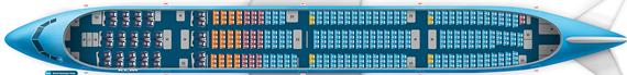 KLM_777-300ER