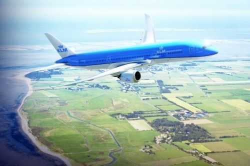 KLM_787-8_01