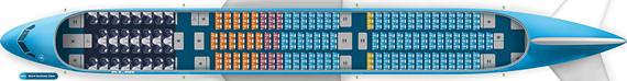 KLM_787-9