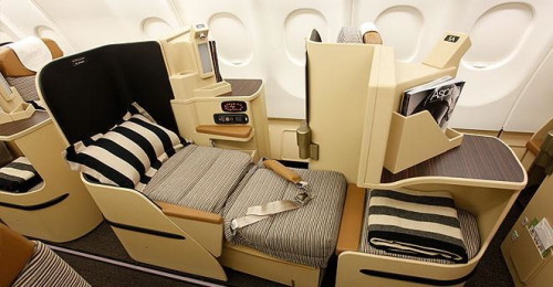 etihad_business02