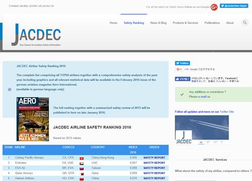 JACDEC画面