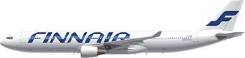 fin330-300