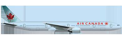 AC777-300ER
