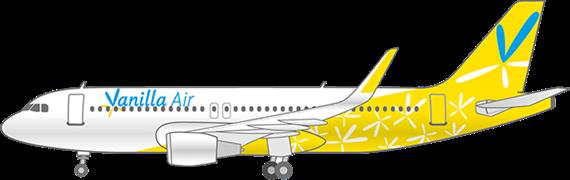 jw-320