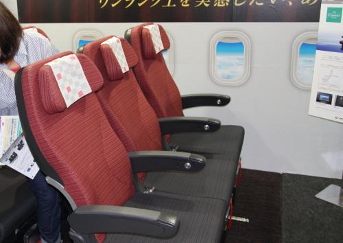 JAL国際線03