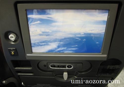JAL国際線08