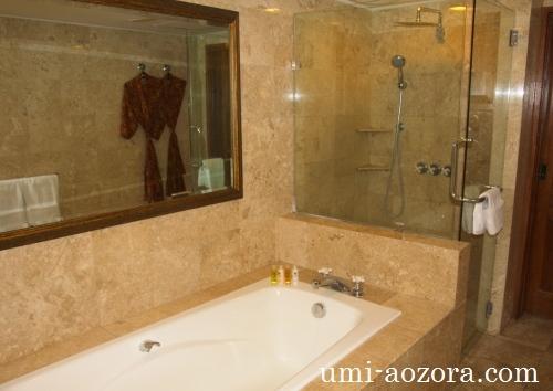 バスルーム06