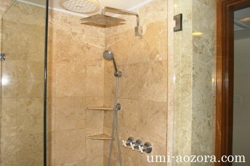 バスルーム07