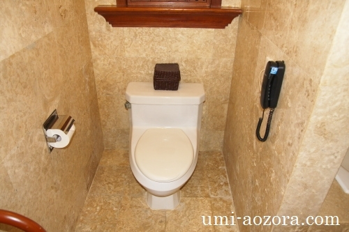 バスルーム08