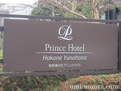 箱根湯の花プリンスホテル01