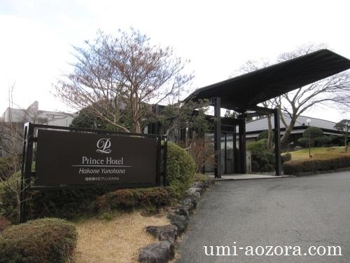 箱根湯の花プリンスホテル02