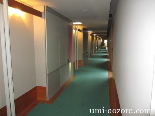 箱根湯の花プリンスホテル06