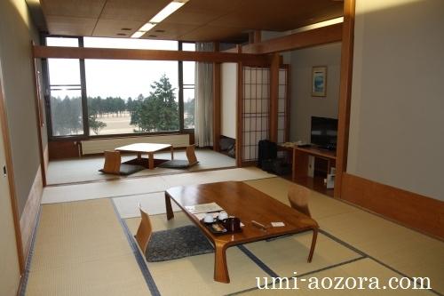 箱根湯の花プリンスホテル07