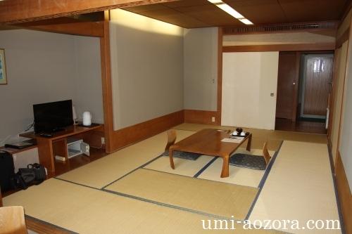 箱根湯の花プリンスホテル09