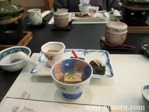 箱根湯の花プリンスホテル14