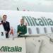 成田ーミラノ、成田ーローマ直行便 アリタリア航空の機材とシート・サービスをチェック!